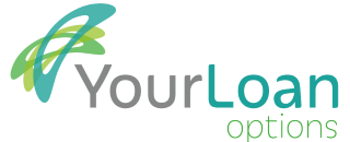 YourLoan Options